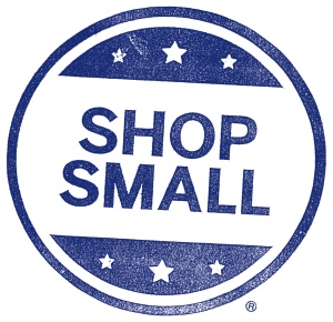 AMEX_Shop_Small_Stamp_RGB_Primary_Blue_Logo